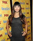 8/31/2011 - FOX New Girl Screening
