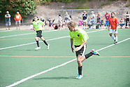 Girls 05 Gold  Playoffs - Harbor Premier G05 Green v RVS G05 Orange