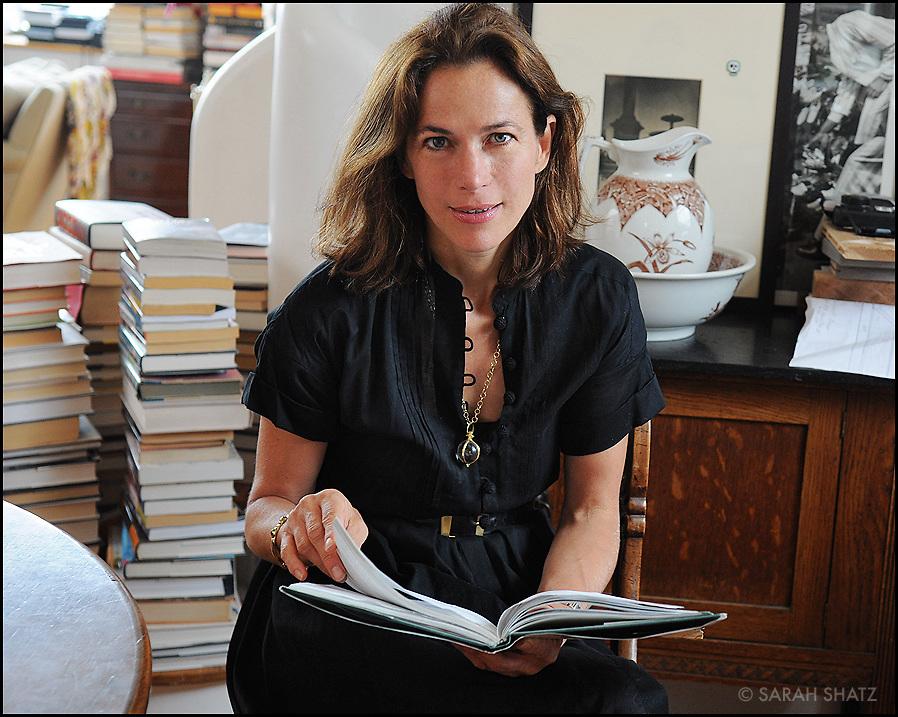 Elizabeth Beier