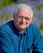 2007-Author Jerry Apps