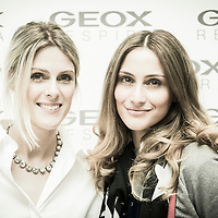 Geox Event