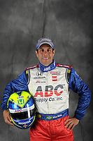 Vitor Meira, Spring Training, Barber Motorsports Park, Birmingham, AL USA 4/10/2011