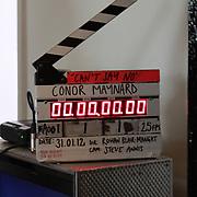 "Conor Maynard - ""Can't Say No"" Music Video"