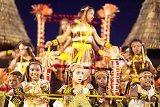 FEB 13 2013 Rio Carnival