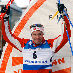 070225 FIS World Cup