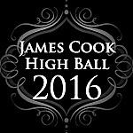 James Cook High School Ball 2016