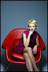 FEB 03 2014 Author Helen Croydon Portraits