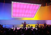 2/13/2009 - Vh1 Presents Kanye West Storytellers - Edit