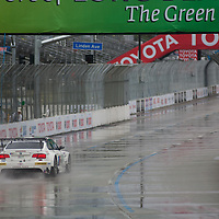 Long Beach Grand Prix 2012 ALMS