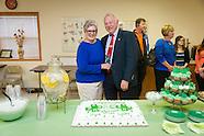 2016 Jim Rutledge Retirement Reception
