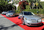 2/23/2012 - 2012 Annual Essence Black Women in Hollywood Luncheon - Lincoln