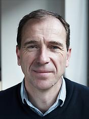 Hugh Carnegy (Paris, Nov. 2011))