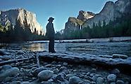 Yosemite Flood_1997