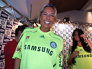 19janeiro2009
