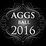 AGGS Ball 2016