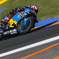 2016 MotoGP World Championship, Round 18, Circuito Ricardo Tormo, Cheste, Valencia, Spain, 13 November, 2016