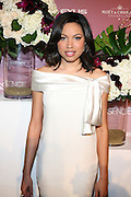 Jurnee Smollet at The Essence Magazine Celebrates Black Women in Hollywood Luncheon Honoring Ruby Dee, Jada Pickett Smith, Susan De Passe & Jurnee Smollett at the Beverly Hills Hotel on February 21, 2008 in Beverly Hills, CA
