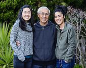Inada Family