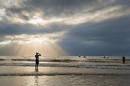 20140601 Coral Coast 5150 Triathlon