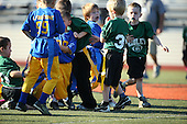 04 Flag Football Games 2pm
