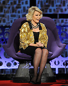 """7/26/2009 - Comedy Central's """"Roast of Joan Rivers"""" - Show"""