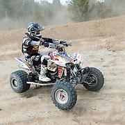 2007 Worcs-Rnd8-Open Pro