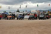 2006 Worcs ATV Rnd3-Rhino