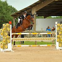 EP13 - Amateur 1 GP 120 Public