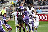 Ligue 1 - Retrospective