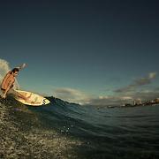 Daniel Jones,surf, photo.