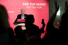2017_05_06_Corbyn_Leicester_DWA