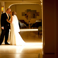 Michelle&Kevin | Married