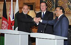 FEB 04 2013 3rd Trilateral Summit