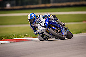 AMA SuperSport-Ryan Haddock