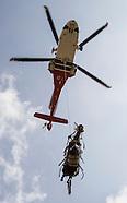 Large-Animal Rescue Training