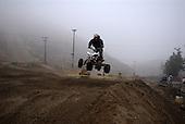2006 ITP Quadcross, Rnd 6