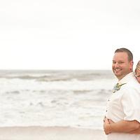 Stephanie & Bill | Wedding
