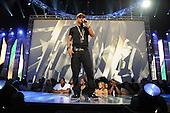 6/3/2010 - 2010 Vh1 Hip Hop Honors - Performances