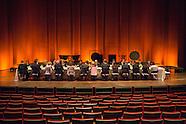 Houston Symphony 5/10/15
