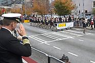 AVVBA 081111 Vets Day Parade