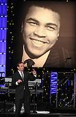4/12/2014 - Muhammad Ali's Celebrity Fight Night XX - Show