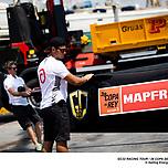 GC32 RACING TOUR / 38 COPA DEL REY MAPFRE 2019 ©TOMAS MOYA/ SAILING ENERGY / GC32 RACING TOUR Free Editorial Rights  27 July, 2019.<span>SAILING ENERGY / GC32 RACING TOUR</span>