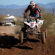 2007 Worcs-Rnd1-930 Sun Race