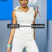 New Orleans Fashion Week, Skin Tone Clothing, 03262015