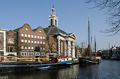 Schiedam, Zuid Holland, Netherlands