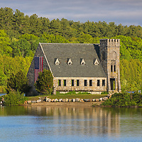 Abandoned Old Stone Church in West Boylston of Central Massachusetts on a beautiful spring morning. The morning light painted this historic landmark and surrounding trees in beautiful warm hues. <br /> <br /> Old Stone Church photo pictures are available as museum quality photo, canvas, acrylic, wood or metal prints. Wall art prints may be framed and matted to the individual liking and interior design decoration needs:<br /> <br /> https://juergen-roth.pixels.com/featured/west-boylston-old-stone-church-juergen-roth.html<br /> <br /> Good light and happy photo making!<br /> <br /> My best,<br /> <br /> Juergen<br /> Licensing: http://www.rothgalleries.com<br /> Photo Prints: http://fineartamerica.com/profiles/juergen-roth.html<br /> Photo Blog: http://whereintheworldisjuergen.blogspot.com<br /> Instagram: https://www.instagram.com/rothgalleries<br /> Twitter: https://twitter.com/naturefineart<br /> Facebook: https://www.facebook.com/naturefineart
