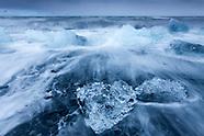 2009 - ICELAND