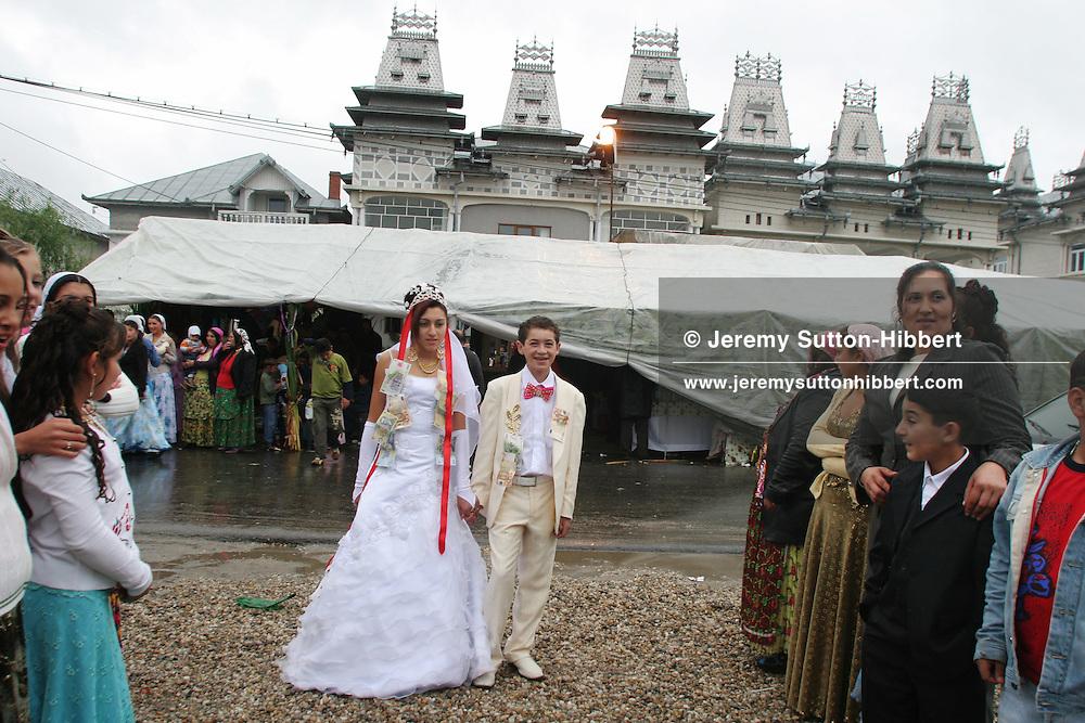 Romania, Roma (gyspy) Wedding  Jeremy Suttonhibbert. Elvish Rings. Hammered Copper Men's Wedding Rings. Blue Black Rings. Vvs2 Diamond Wedding Rings. Vrai Wedding Rings. Rugged Men Wedding Rings. 8th Grade Graduation Rings. Daylight Rings