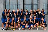 2016 WPW ITA - CHN Avezzano