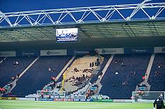 090103 Preston v Liverpool